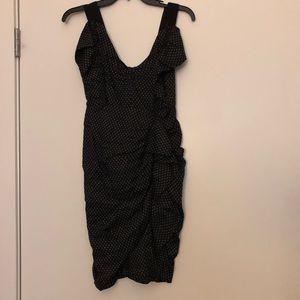 Isabel Etoile Marant dress